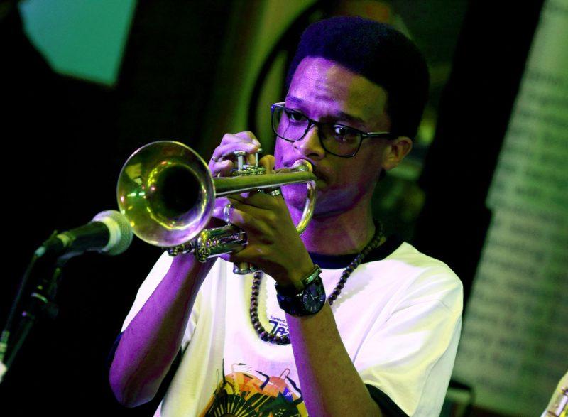 Jazz - 2018--591 (2)