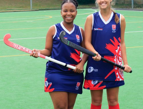 Eight Teams Take To Field For Durban South Regional