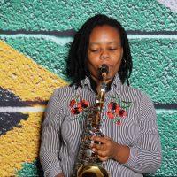 Linda Tshabalala