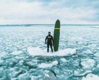 Surfer-Dan-495x400