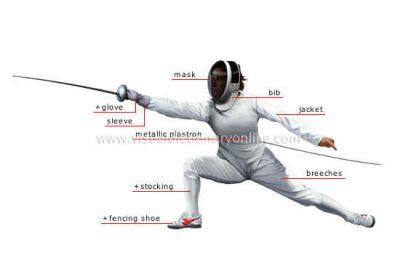 fencer1