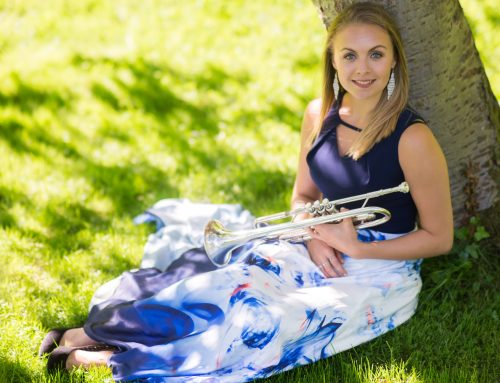 KZN Philharmonic Celebrates 25…