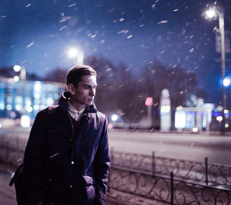 Dmitry Shishkin pianist