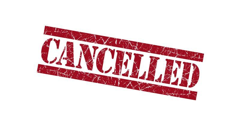 cancelledstamp1_750xx5922-3333-580-0