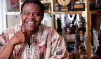 Joseph-Tshabalala