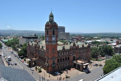 1200px-Pietermaritzburg_City_Hall