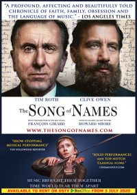 SONG OF NAMES - BOX OFFICE BANNER[6][1]