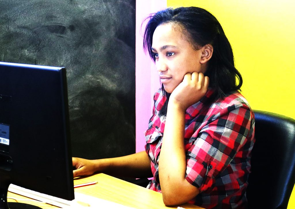 Durban App Development Course Now In Cape Flats