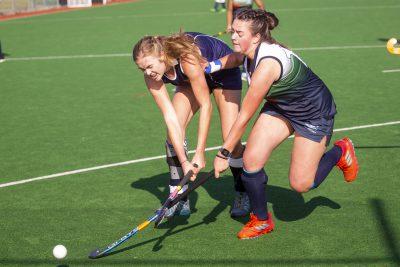 Spar hockey-9154