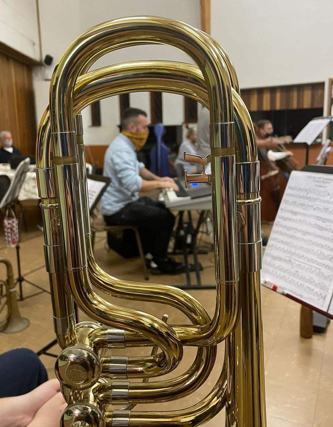 Romantic Classics With The Durban City Orchestra